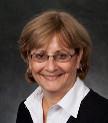 Barb Hoffman