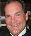 David Zwifka