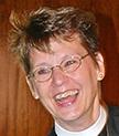 Jane Miron