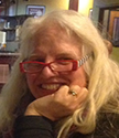 Deacon Wanda Kloza